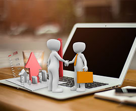 新技术赋能,泰康人寿演绎互联网+保险新篇章