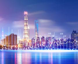从云、大数据到人工智能 中国太保践行数字化转型